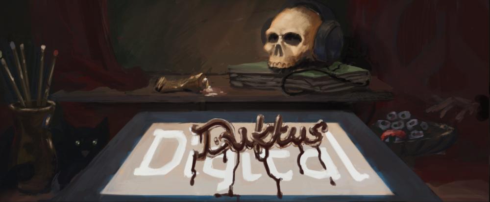 DuktusDigital